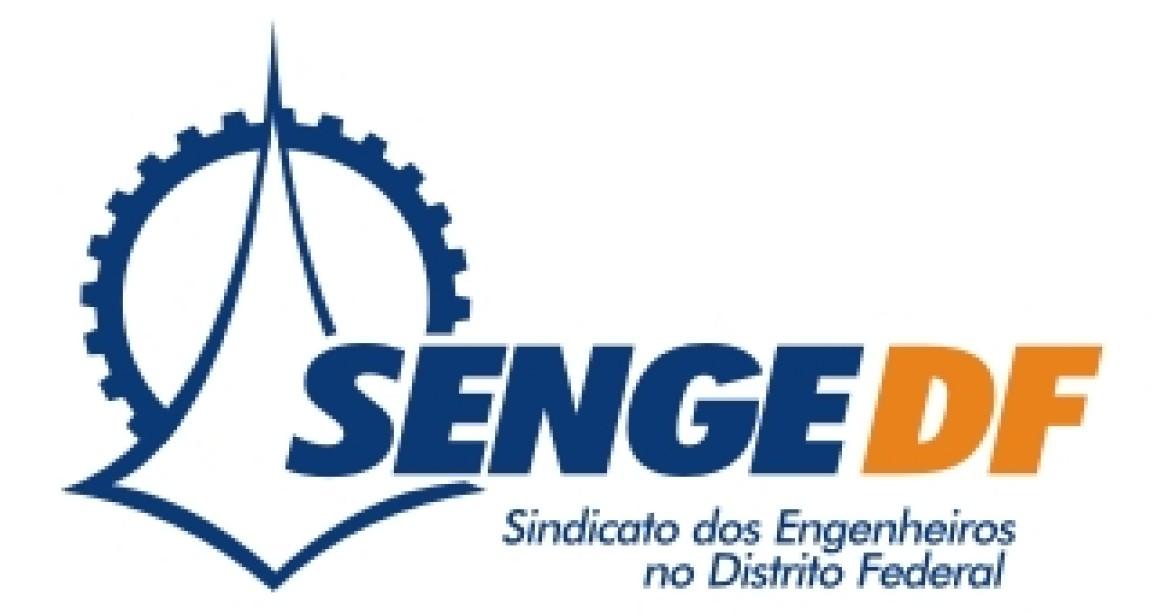 SENGE-DF Logo