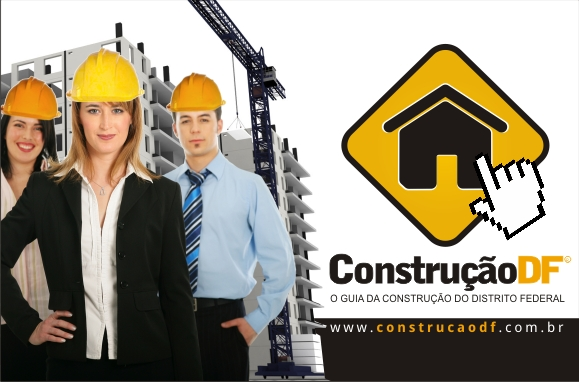 construcaodf_lancamento