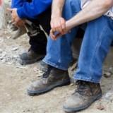 desemprego-construcao-df