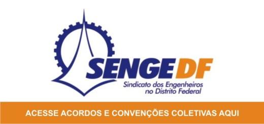 acordos_convencoes
