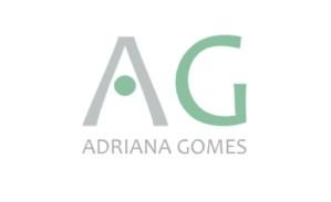 ag_studio1