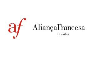 alianca1