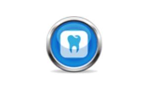 ana_paula_dentista
