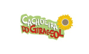 cachoeira_girassol1