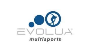 evolua1