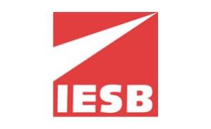 iesb1
