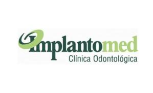 implantomed1