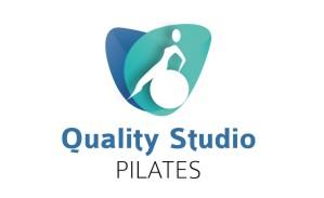 quality_pilates1