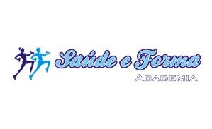 saude_e_forma1