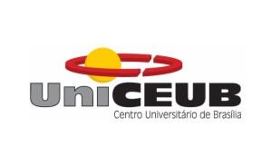 uniceub1
