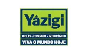 yazigi_aguas_claras