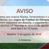 aviso_olimpiadas