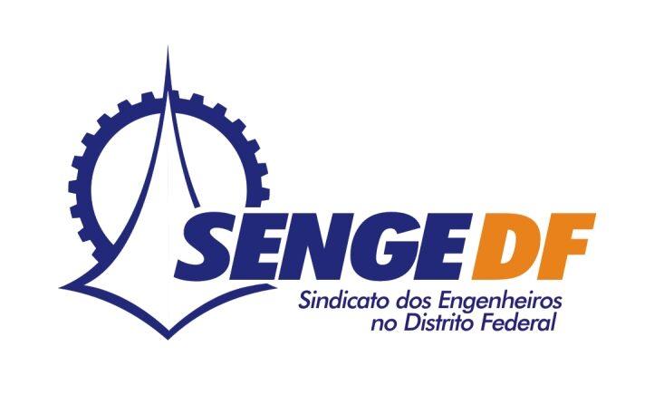 SENGE-DF | Sindicato dos Engenheiros no Distrito Federal