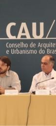 Brasília terá Instituto de Preservação e Planejamento Metropolitano