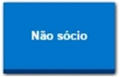 nao_socio