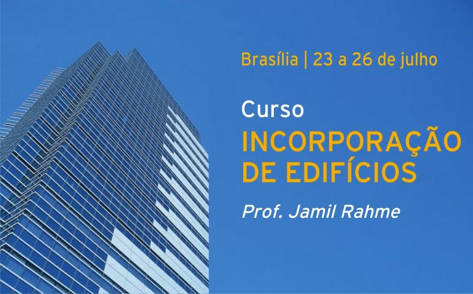curso_incorporacao2