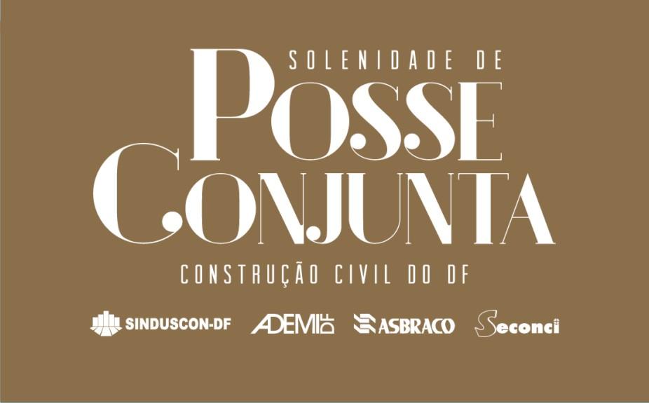 posse_sinduscon-df-construcao3