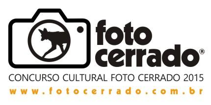 logo_foto_cerrado