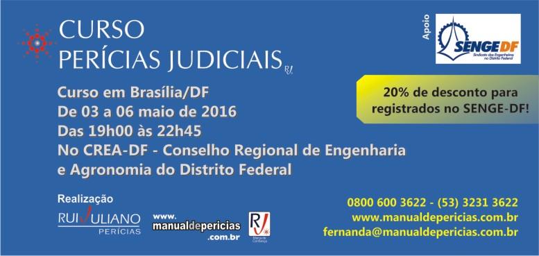 banner_pericias2016