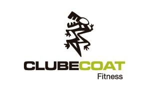 club_coat1
