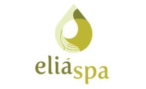 elia_spa1