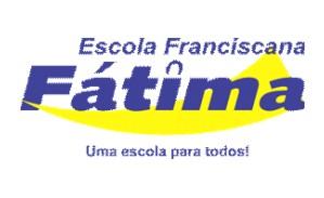 escola-fatima1