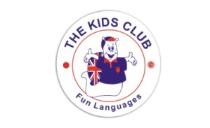 kids_club1
