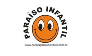paraiso_infantil2