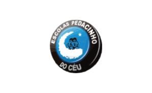 pedacinho1