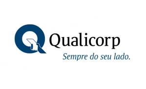 qualicorp_2016