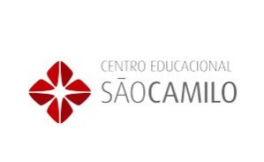 sao_camilo1