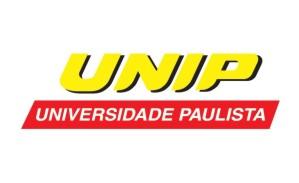 unip1