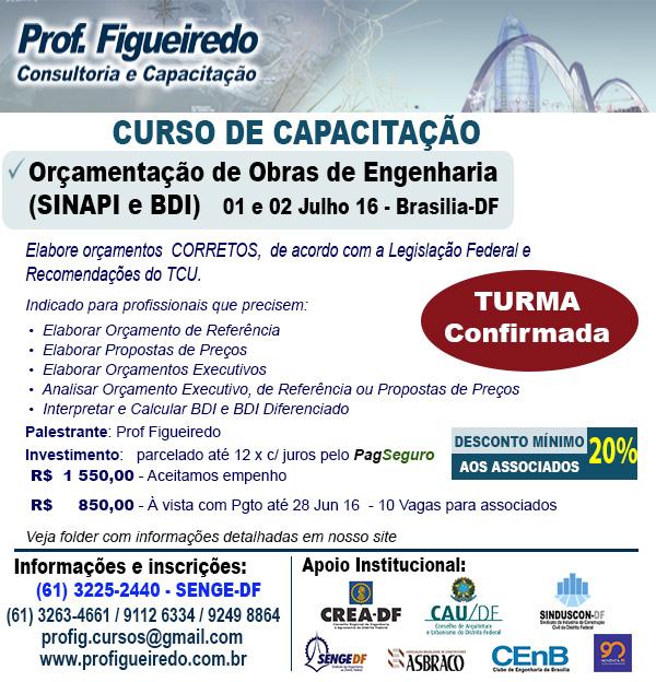 Orcam_TodosApoios_23Jun16